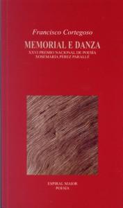 memorial-e-danza